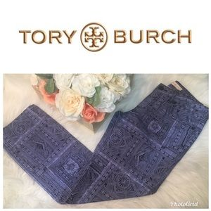Tory Burch Pants